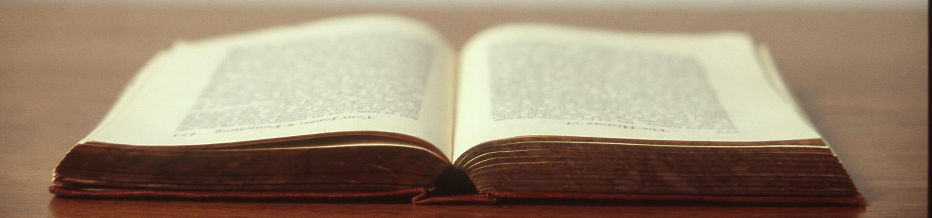blur-old-antique-book.jpg