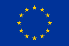 Ilustracja do artykułu 240px-Flag_of_Europe.svg.png