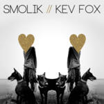 Smolik_Kev Fox_OOH2018_cover.jpg